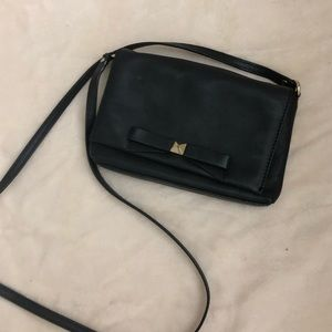 Kate Spade Mini Crossbody Bag